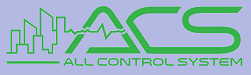ACS-ALL-CONTROL-SYSTEM-02