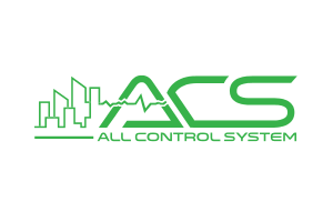 ACS-ALL-CONTROL-SYSTEM