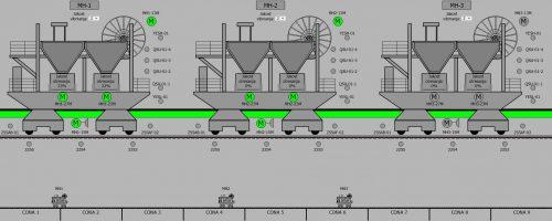 avtomatizacija-scada-2