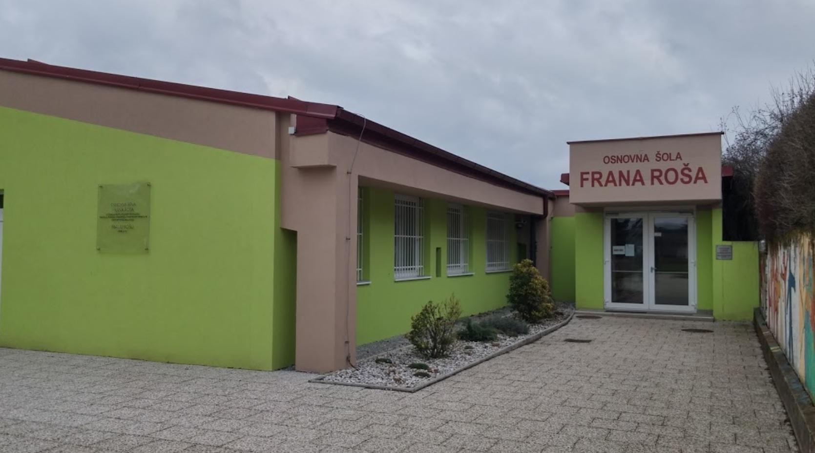 frana-rosa-1