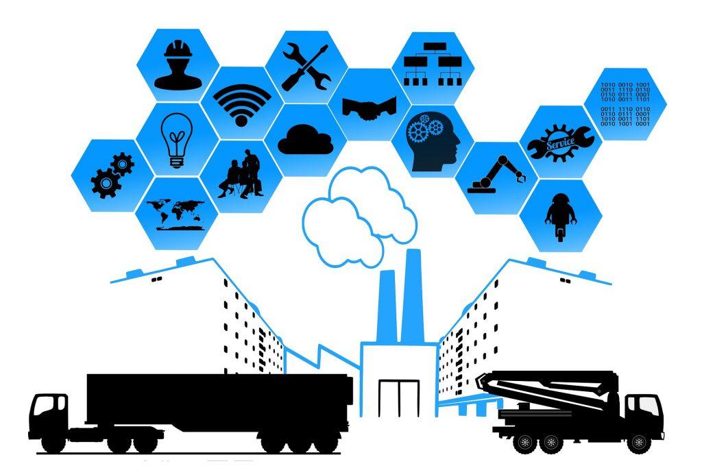 iot-industrija