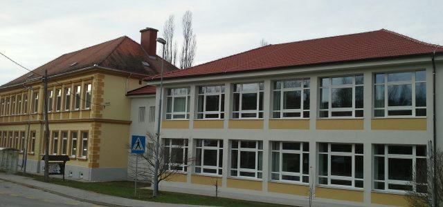 miklavz