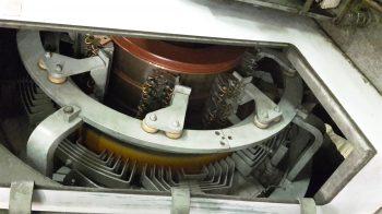 2000-hp-motor