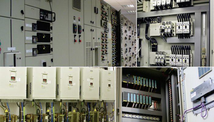 avtomatizacija-el-omare-1